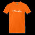 liebe-camping-orange-herren